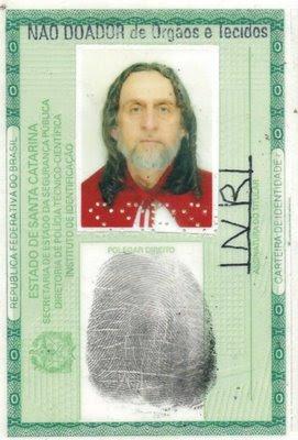 inri-cristo-identidade