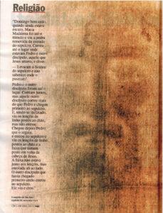 revista-veja-sudario-pg126