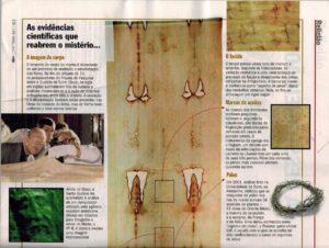 revista-veja-sudario-pg128