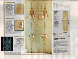 revista-veja-sudario-pg129