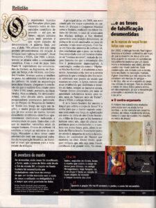 revista-veja-sudario-pg130