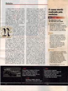 revista-veja-sudario-pg132