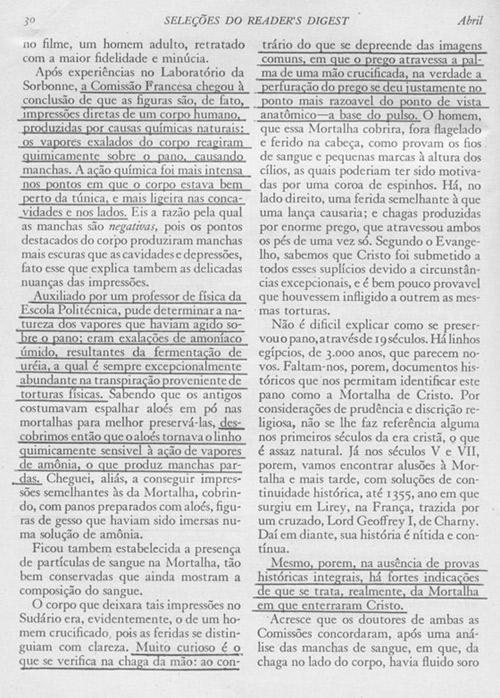 selecoes-sudario-2