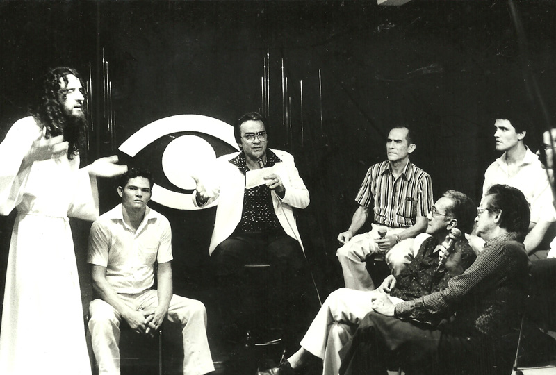 tv-guajara-inri-cristo-1981