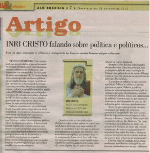 alo-brasilia-politica-inri-cristo