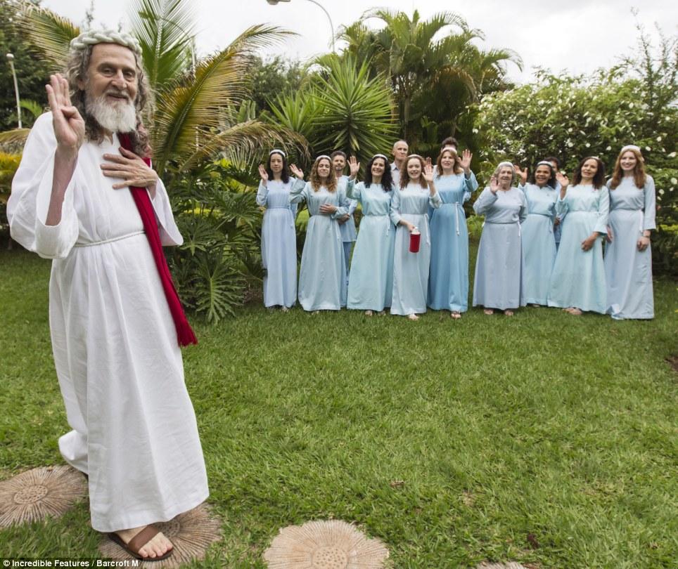 inri-cristo-disciples