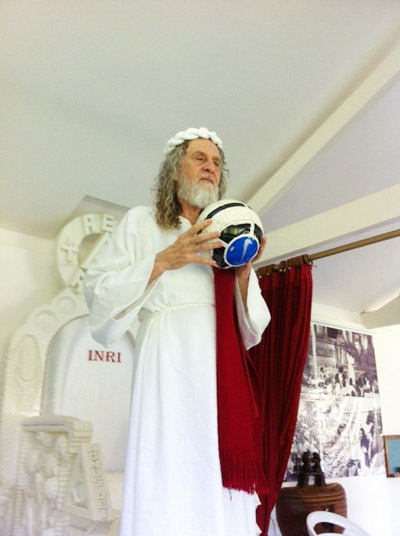 inri-globo-esporte-10