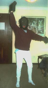 mundo-simio-7