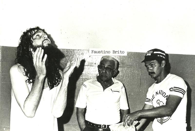 revolution-inri-cristo-police-station