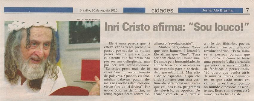 alo-brasilia-3