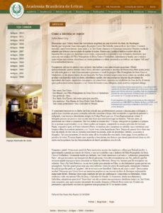 cony-site-academia