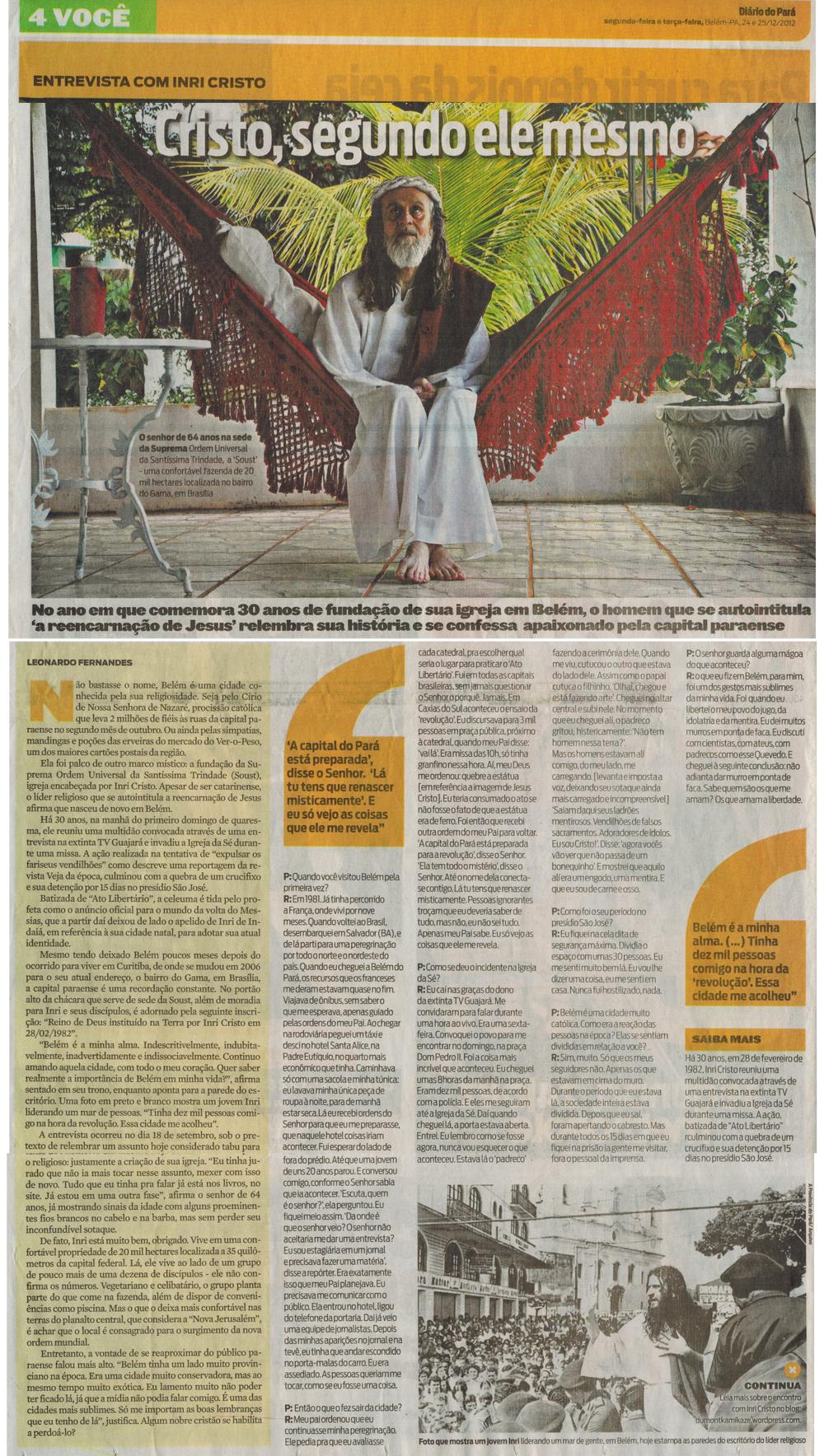 diario-do-para-24-12-2012