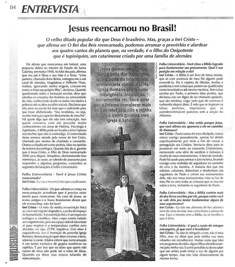folha-universitaria-1