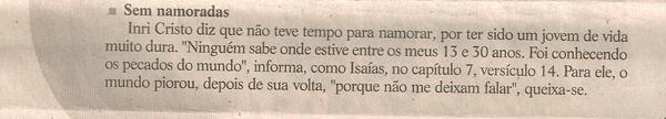 jornal-de-brasilia-5