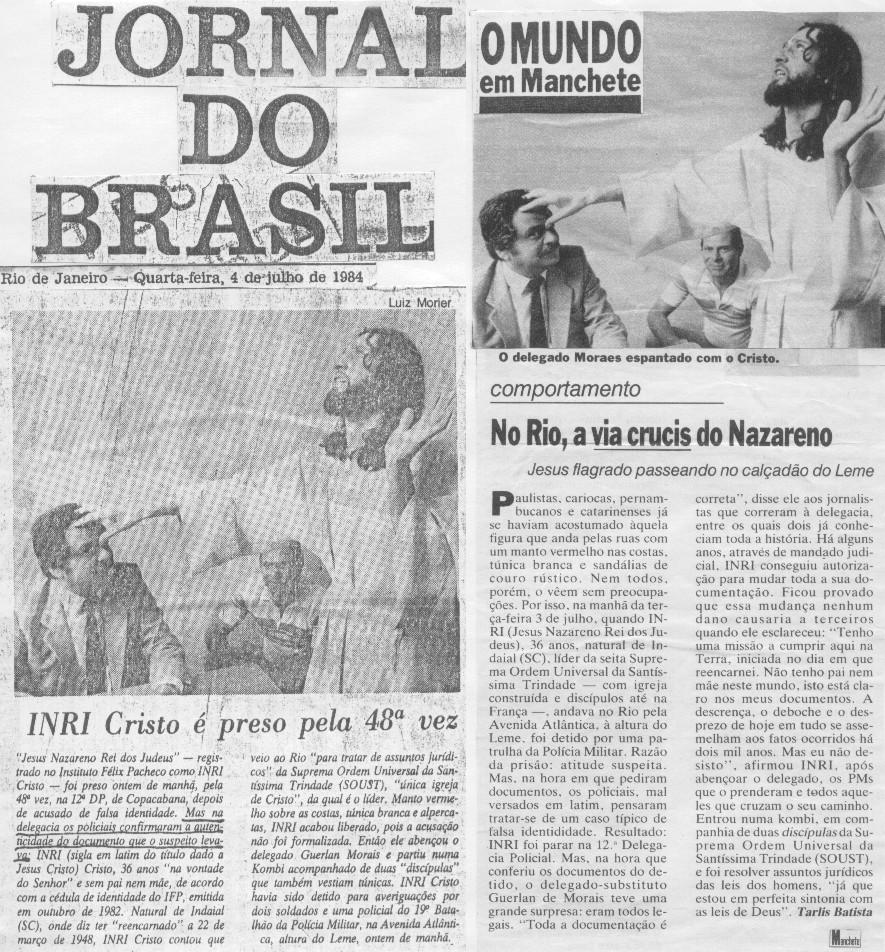 jornal-do-brasil-1984