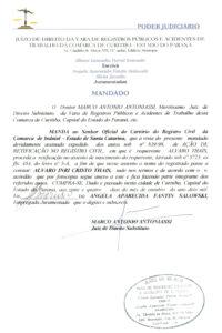 mandado-judicial-inri-cristo-2